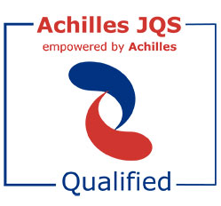 Jqs _qualified