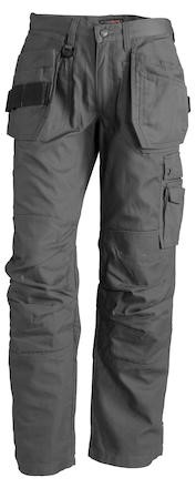 Byxa Service Pocket Pants
